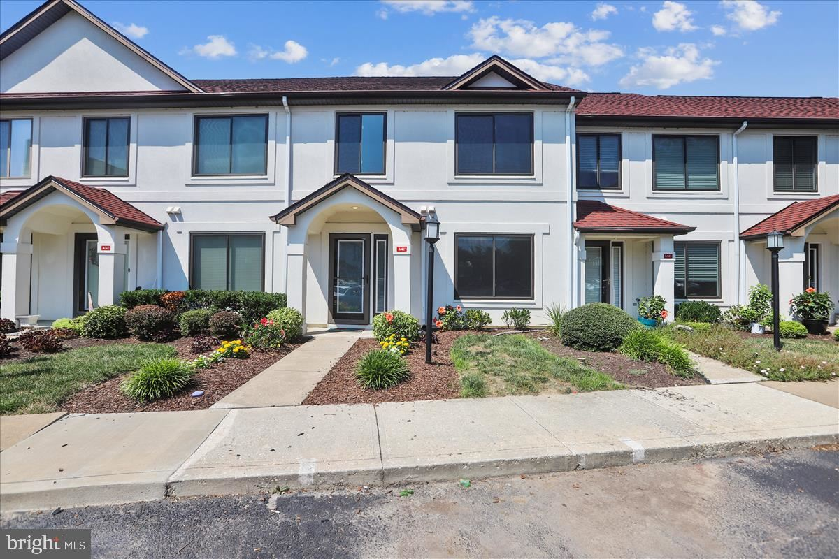 Photo of 44-F QUEEN NEVA CT, CHESTER, MD 21619 (MLS # MDQA144402)