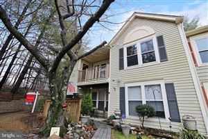 Photo of 13232 MEANDER COVE DR #38, GERMANTOWN, MD 20874 (MLS # MDMC679404)