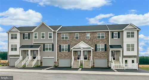 Photo of 1856 BOULDER DR, DOWNINGTOWN, PA 19335 (MLS # PACT2009404)