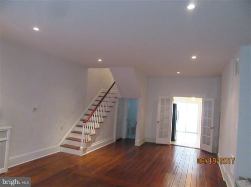 Photo of 947 S 2ND ST, PHILADELPHIA, PA 19147 (MLS # PAPH856404)