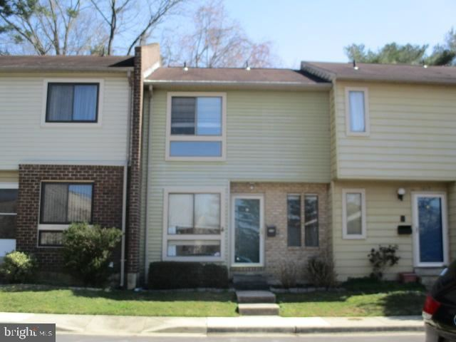 1215 HESSELIUS CT, Annapolis, MD 21403 - MLS#: MDAA462404