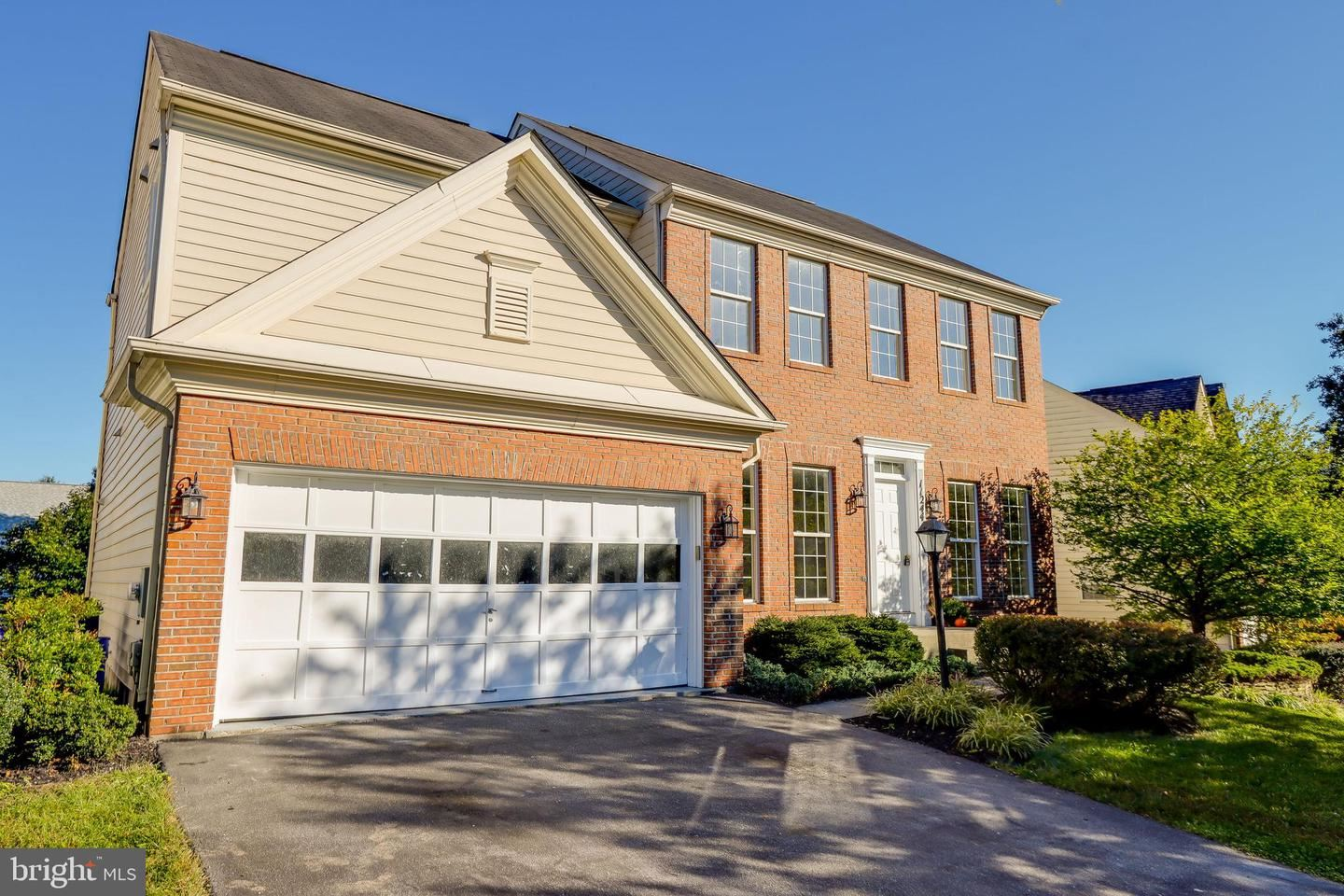 Photo of 11244 COUNTRY CLUB RD, NEW MARKET, MD 21774 (MLS # MDFR2004404)