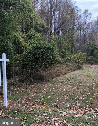 Photo of 922 CHESTERFIELD RD, ANNAPOLIS, MD 21401 (MLS # MDAA2000406)