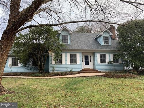 Photo of 20 LONDONDERRY DR, EASTON, MD 21601 (MLS # MDTA137406)