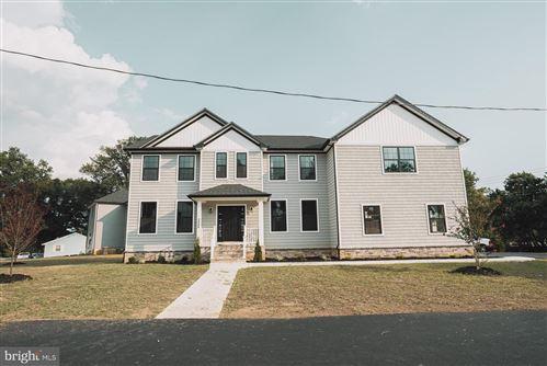 Photo of 2406 CHURCH RD, CINNAMINSON, NJ 08077 (MLS # NJBL2006406)