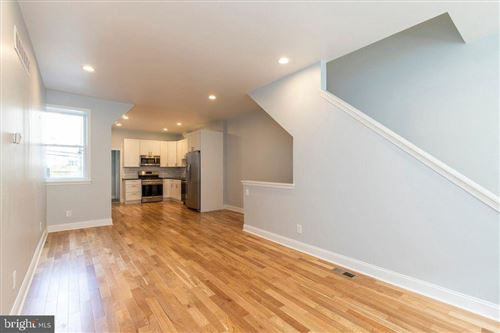 Photo of 1250 BUCKNELL ST, PHILADELPHIA, PA 19146 (MLS # PAPH992406)