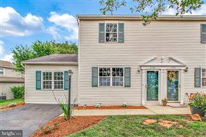 Featured picture for the property PAYK123406