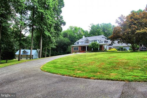 Photo of 2850 DUNLEIGH DR, DUNKIRK, MD 20754 (MLS # 1001491408)