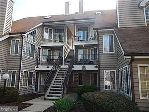Photo of 10811 AMHERST AVE #C, SILVER SPRING, MD 20902 (MLS # 1002404408)