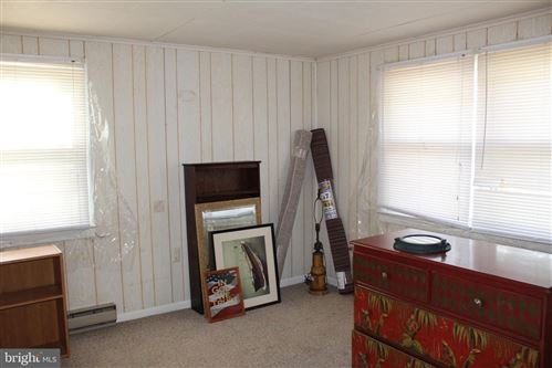 Tiny photo for 6208 TWIN POINT COVE RD, CAMBRIDGE, MD 21613 (MLS # MDDO123408)
