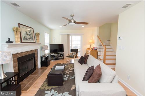 Tiny photo for 1228 OLD MADISON ROAD, MADISON, MD 21648 (MLS # MDDO125408)