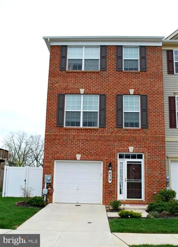 Photo of 639 CAWLEY DR, FREDERICK, MD 21703 (MLS # MDFR271408)