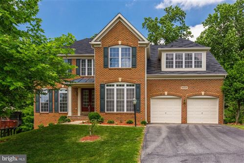 Photo of 14424 FAIRDALE RD, SILVER SPRING, MD 20905 (MLS # MDMC712408)