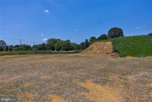 Photo of 382 AMBER DRIVE (LOT 25), LITITZ, PA 17543 (MLS # PALA115408)