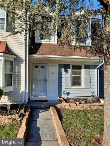 Photo of 15 MOSBEY CT, STERLING, VA 20165 (MLS # VALO429408)