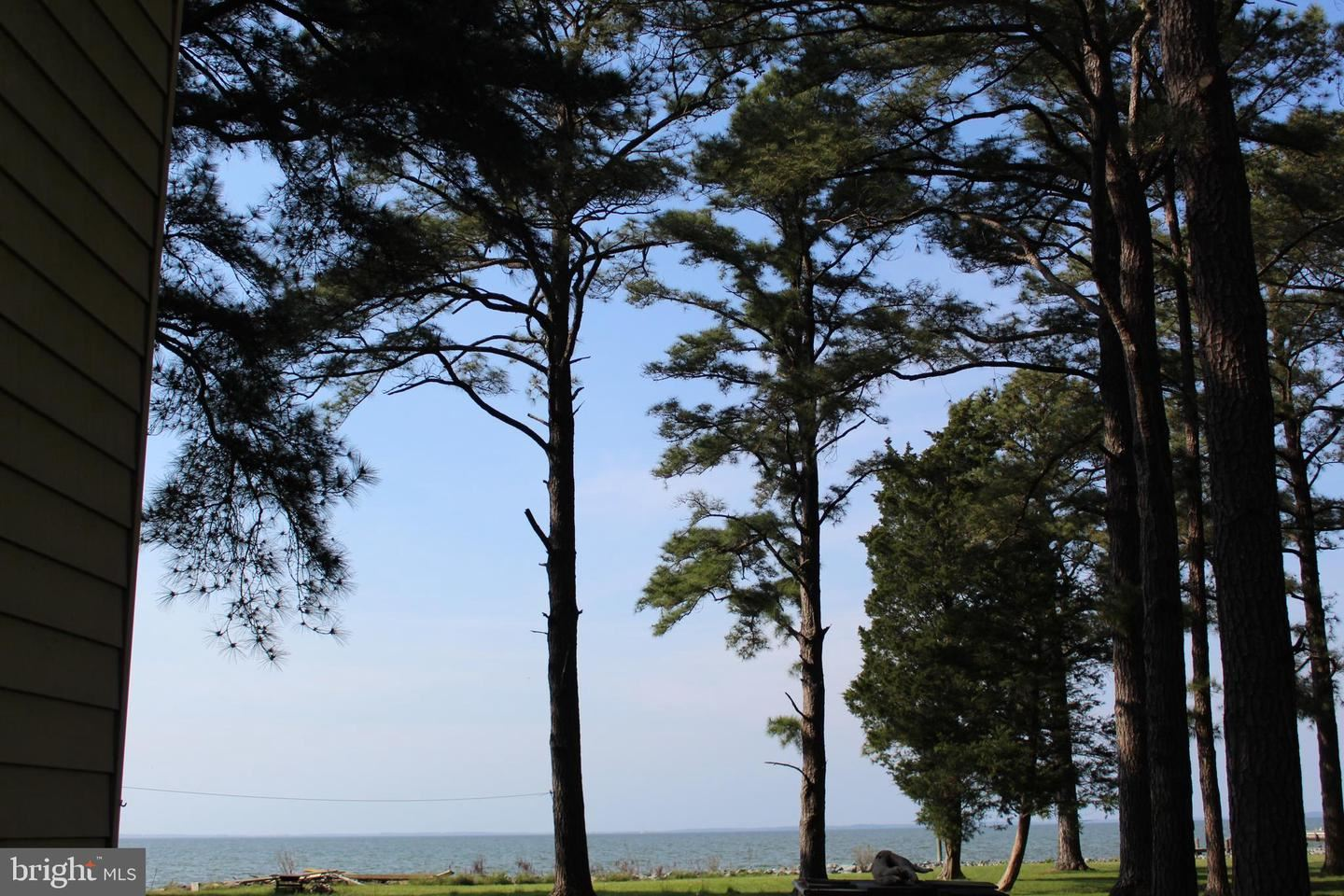 Photo for 6208 TWIN POINT COVE RD, CAMBRIDGE, MD 21613 (MLS # MDDO123408)