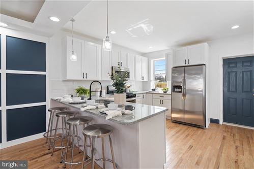 Photo of 3003 MAYFIELD AVE, BALTIMORE, MD 21213 (MLS # MDBA542410)