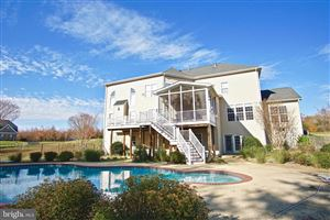 Photo of 6360 READING CT, PORT TOBACCO, MD 20677 (MLS # MDCH100410)