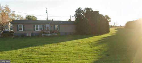 Photo of 2002-LOT 1 W MAIN ST, EPHRATA, PA 17522 (MLS # PALA167410)