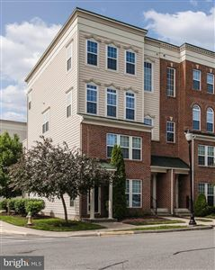 Photo of 1801-B WHEYFIELD DR #15B, FREDERICK, MD 21701 (MLS # MDFR248412)