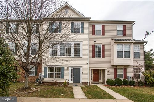 Photo of 111 CAVENROCK CT, FREDERICK, MD 21702 (MLS # MDFR257412)