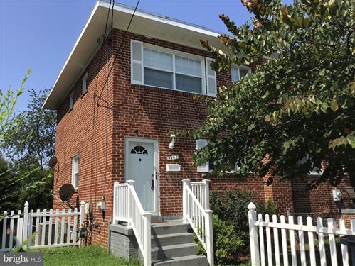 Photo of 5305 DEAL DR, OXON HILL, MD 20745 (MLS # MDPG2006412)