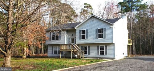 Photo of 2020 STEVENS DR, CHESTER, MD 21619 (MLS # MDQA143412)