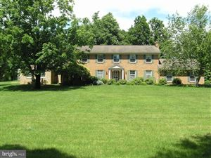 Photo of 231 N OLD STONEHOUSE RD, CARLISLE, PA 17015 (MLS # PACB114412)