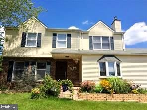 Photo of 2365 DIANE CT, POTTSTOWN, PA 19464 (MLS # PAMC649412)