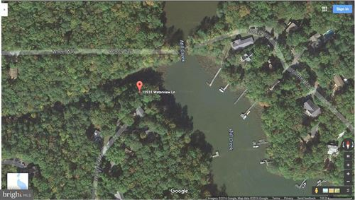 Photo of 12931 WATERVIEW LN, LUSBY, MD 20657 (MLS # 1000106413)