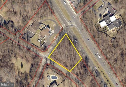 Photo of RITCHIE HWY, ARNOLD, MD 21012 (MLS # 1004221414)