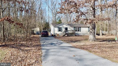 Photo of 10734 LEGACY LN, LINCOLN, DE 19960 (MLS # DESU154414)
