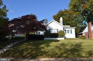 Photo of 1075 VIEW ST, HAGERSTOWN, MD 21742 (MLS # MDWA168414)