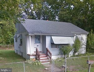 Featured picture for the property NJME204414