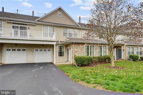 Photo of 1516 PALMER DR, SPRINGFIELD, PA 19064 (MLS # PADE543414)