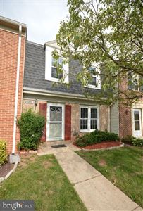 Photo of 22326 MAYFIELD SQ, STERLING, VA 20164 (MLS # VALO390414)