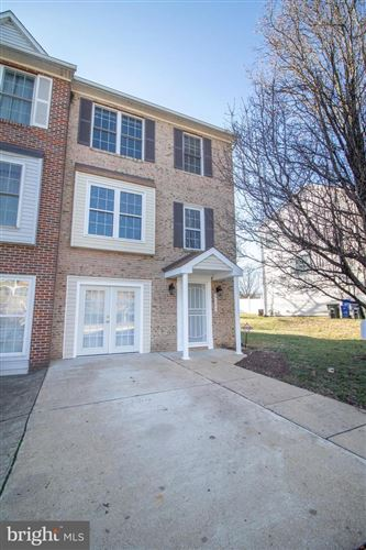 Photo of 2725 KNOX TER SE, WASHINGTON, DC 20020 (MLS # DCDC453416)