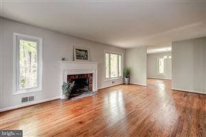 Photo of 2013 DUNDEE RD, ROCKVILLE, MD 20850 (MLS # MDMC654416)