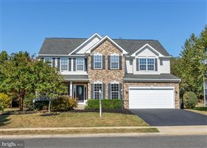 Photo of 537 BROOKFIELD DR, CENTREVILLE, MD 21617 (MLS # MDQA141416)