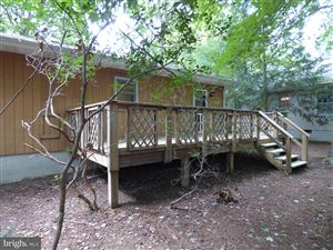 Tiny photo for 11 EDGEWOOD DR, OCEAN PINES, MD 21811 (MLS # MDWO108416)