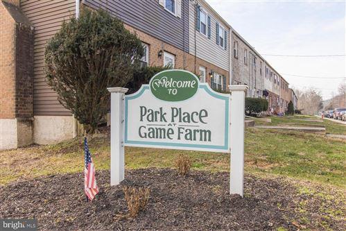Photo of 41 GAME FARM RD, SCHWENKSVILLE, PA 19473 (MLS # PAMC680416)