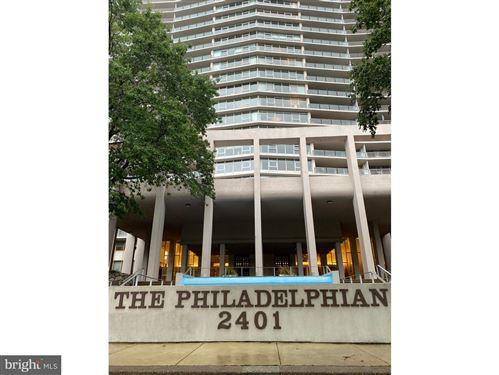 Photo of 2401 PENNSYLVANIA AVE #8C48, PHILADELPHIA, PA 19130 (MLS # PAPH945416)