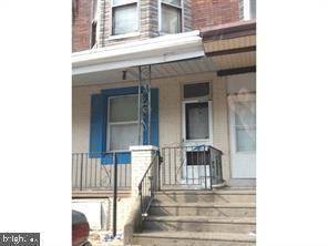1910 E BIRCH ST, Philadelphia, PA 19134 - #: PAPH804416
