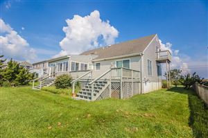 Photo of 12624 SELSEY RD, OCEAN CITY, MD 21842 (MLS # 1003797418)
