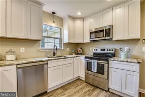 Photo of 2130 CLEARVIEW DR, OWINGS, MD 20736 (MLS # MDCA171418)