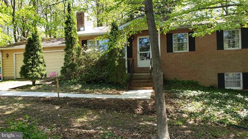 Photo of 3727 9TH ST E, NORTH BEACH, MD 20714 (MLS # MDCA180418)