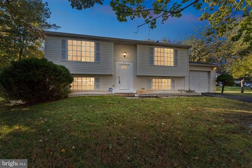 Photo of 1413 RISING WIND CT, SILVER SPRING, MD 20905 (MLS # MDMC731418)