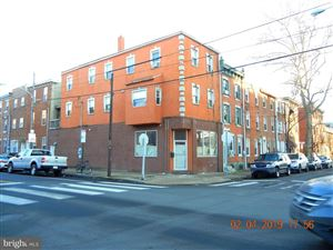 Photo of 901 S 13TH ST, PHILADELPHIA, PA 19147 (MLS # PAPH718418)