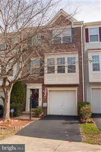 Photo of 6921 TRADITIONS TRL, GAINESVILLE, VA 20155 (MLS # VAPW482418)
