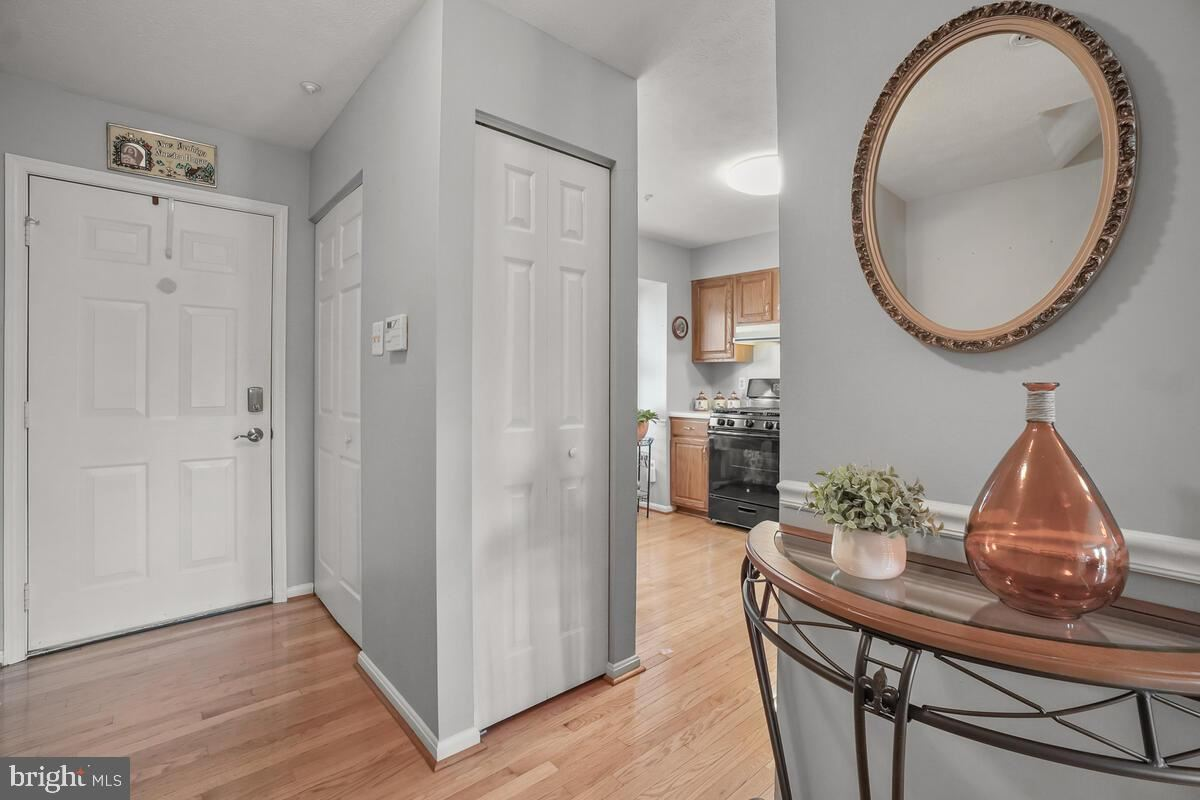 Photo of 5628 QUEEN ANNE COURT, NEW MARKET, MD 21774 (MLS # MDFR2000419)